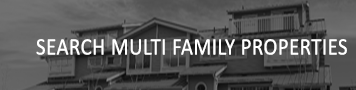 Multi family homes in Westchester County