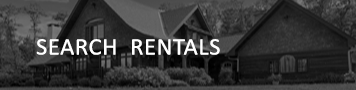 Home rentals in Westchester County
