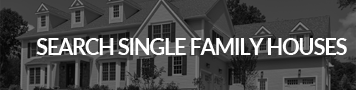Single family homes in Westchester County
