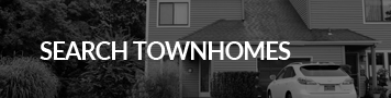 Townhomes in Westchester County