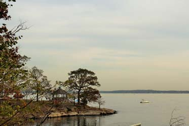 Larchmont NY Houses for Sale