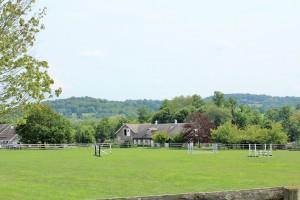 Comfortside Farm
