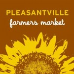 Photo courtesy of Pleasantville Farmers Market Facebook page.