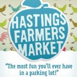 Photo courtesy of Hastings Farmers Market Facebook page