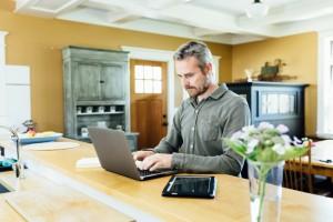 Choosing Home Inspector