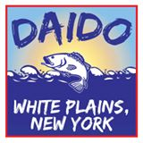 daido-market